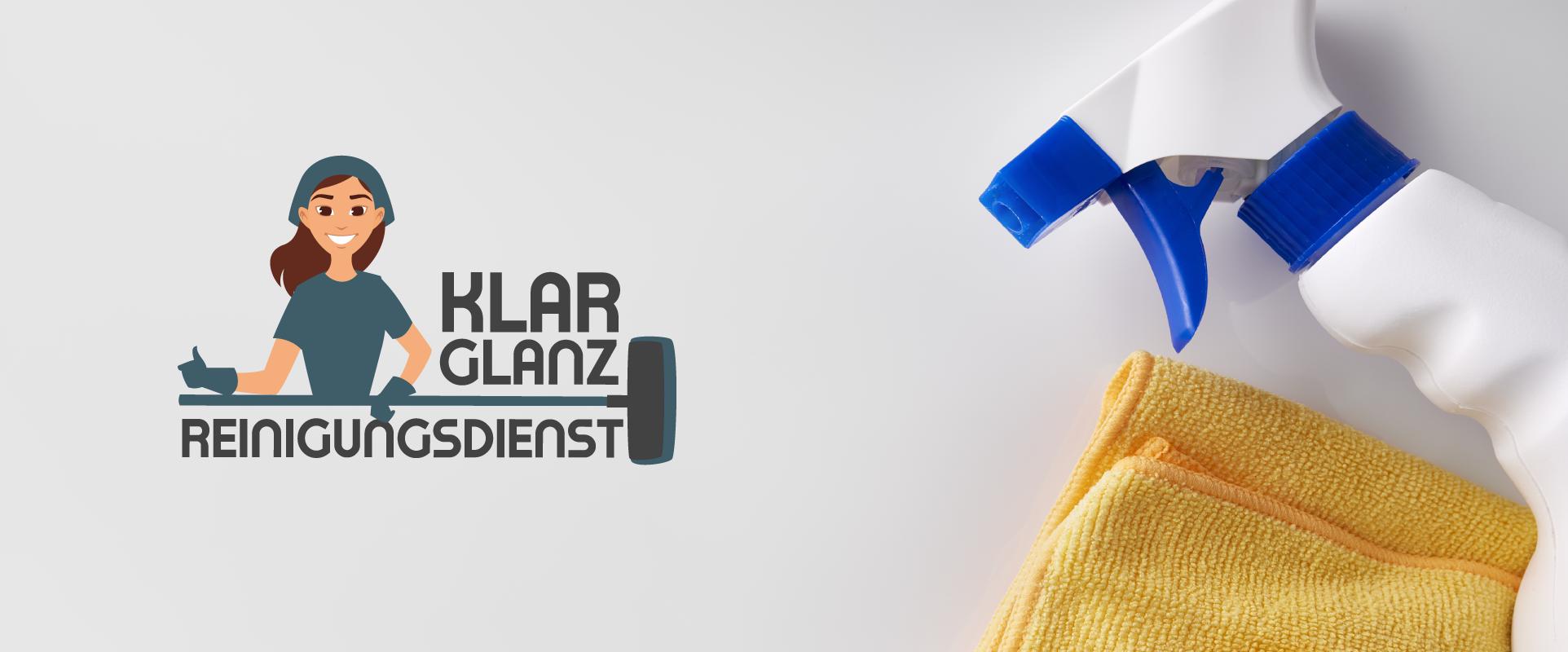 Putzfirma-Hildesheim